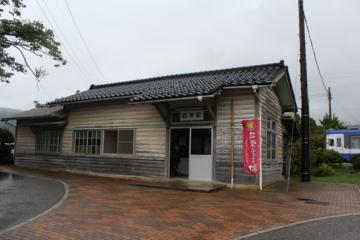 f:id:yaneshin:20110917125237j:plain