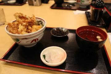 f:id:yaneshin:20110917153050j:plain