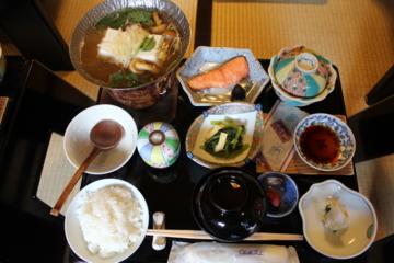 f:id:yaneshin:20110918081104j:plain