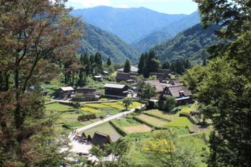 f:id:yaneshin:20110918125316j:plain