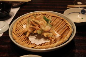 f:id:yaneshin:20110918204128j:plain