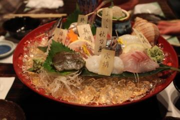 f:id:yaneshin:20110918205504j:plain