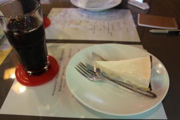 f:id:yaneshin:20110923133524j:plain
