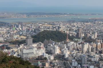 f:id:yaneshin:20111120113100j:plain