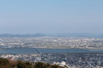f:id:yaneshin:20111120113335j:plain