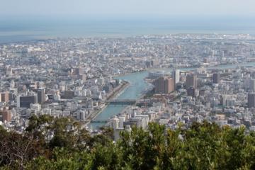 f:id:yaneshin:20111120113422j:plain