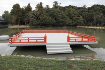 f:id:yaneshin:20120101125524j:plain