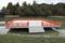 外宮勾玉池の奉納舞台
