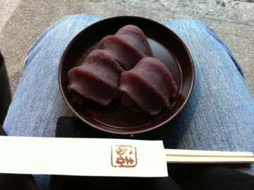f:id:yaneshin:20120101161954j:plain