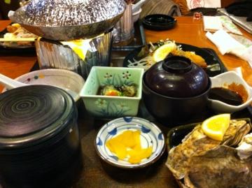 f:id:yaneshin:20120101175341j:plain