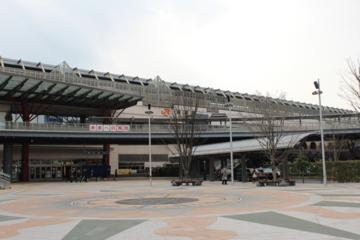 f:id:yaneshin:20120225141326j:plain