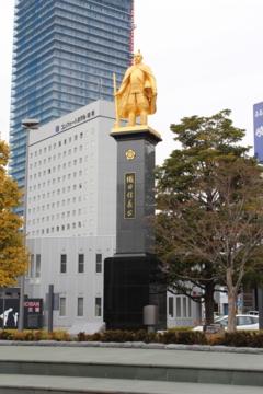 f:id:yaneshin:20120225141336j:plain