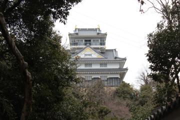 f:id:yaneshin:20120225145826j:plain