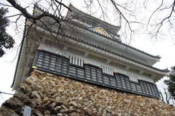 f:id:yaneshin:20120225150016j:plain