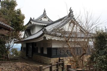 f:id:yaneshin:20120225152334j:plain
