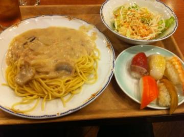 f:id:yaneshin:20120504120510j:plain