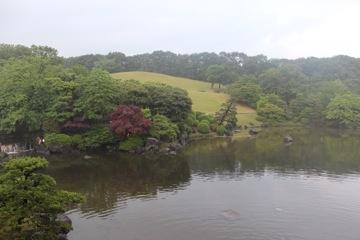 f:id:yaneshin:20120609185710j:plain