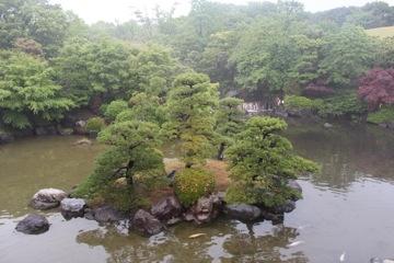 f:id:yaneshin:20120609185738j:plain
