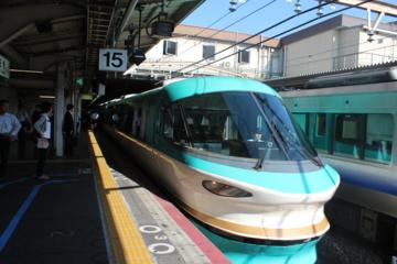 f:id:yaneshin:20120614080459j:plain