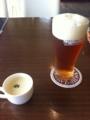 ナギサビール