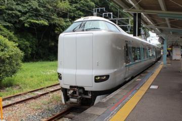 f:id:yaneshin:20120614132552j:plain