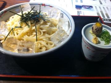 f:id:yaneshin:20120624110621j:plain