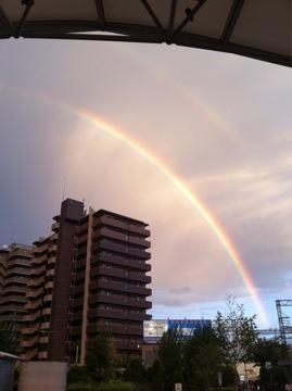 f:id:yaneshin:20120801184801j:plain