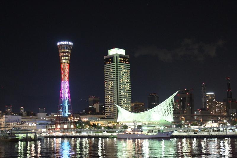 f:id:yaneshin:20121007193928j:plain