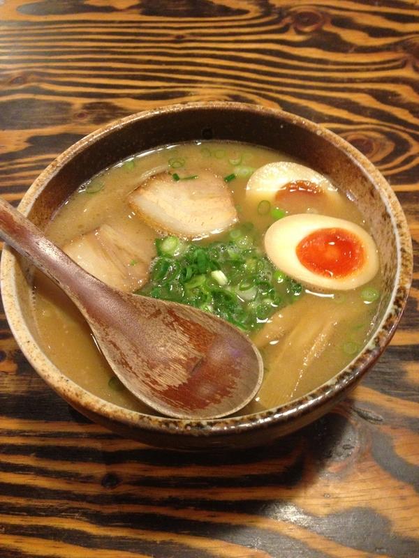 f:id:yaneshin:20121021132355j:plain