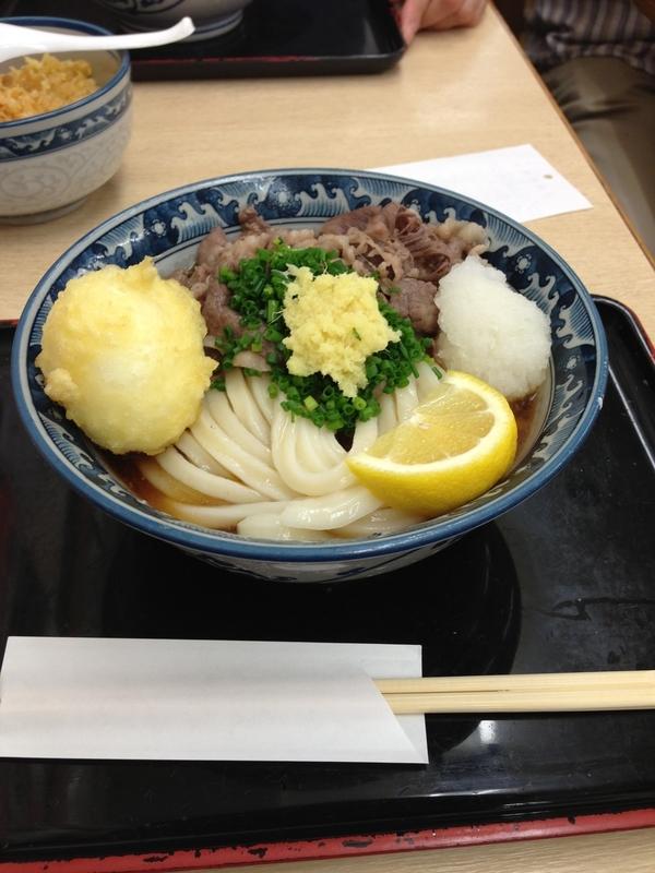 f:id:yaneshin:20121027135705j:plain