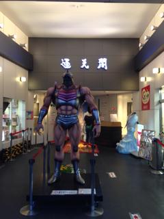f:id:yaneshin:20130609103827j:plain