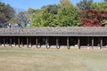 根城の中馬屋