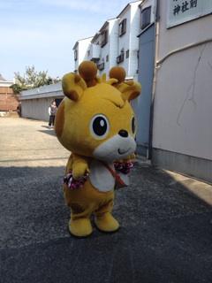 f:id:yaneshin:20131124182414j:plain