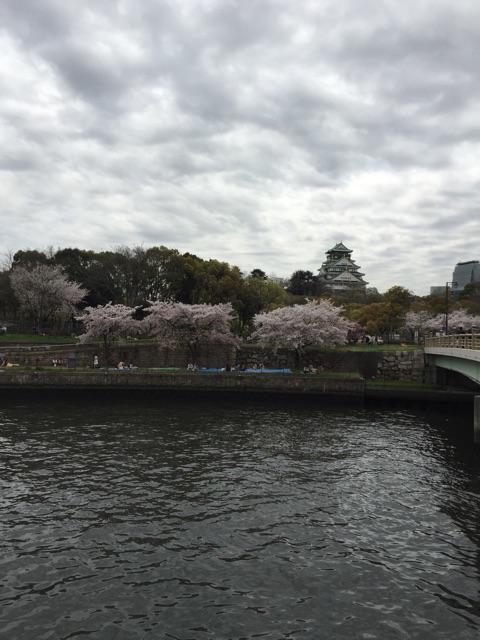 f:id:yaneshin:20150405211032j:plain