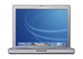 PowerBook G4・12インチ
