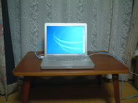 "PowerBook G4 12"""
