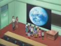 人類の故郷の惑星2