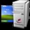 Virtual PC 6