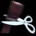 Capty MPEG Edit