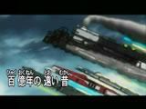 f:id:yaneshin:20150926161043j:plain