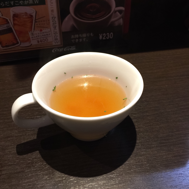 f:id:yaneshin:20160228054331j:image