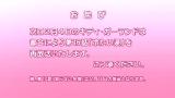 f:id:yaneshin:20161010114203j:plain