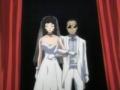 「結婚式」