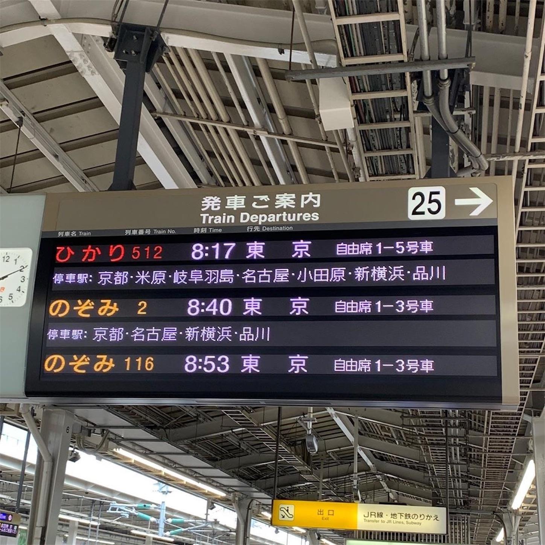 f:id:yaneshin:20190616233236j:image