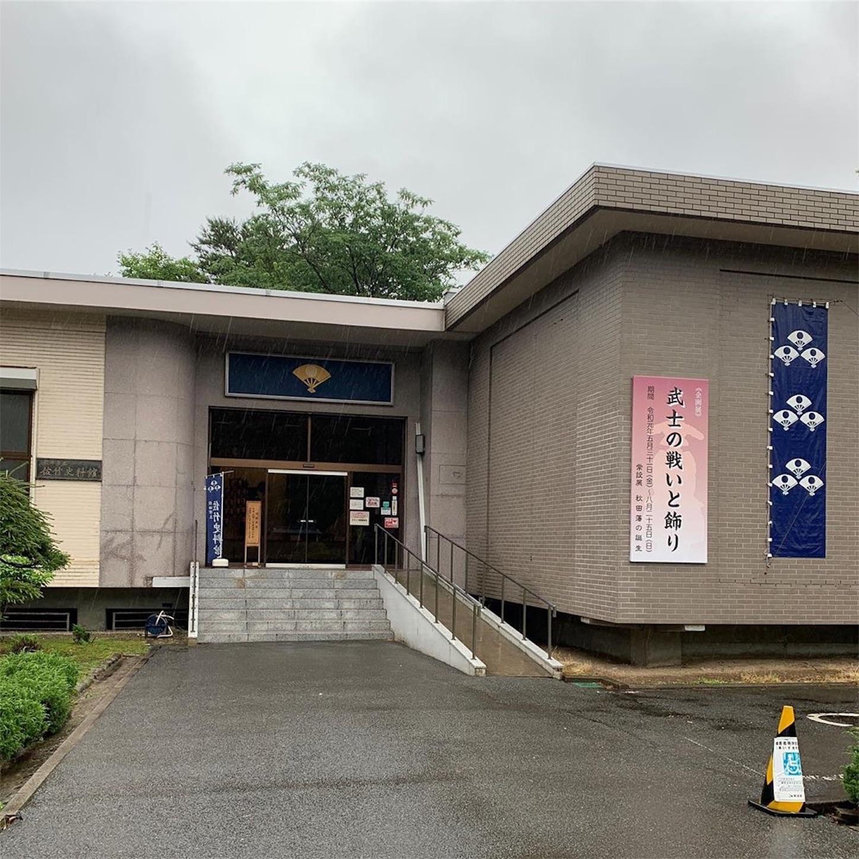 f:id:yaneshin:20190617204858j:image
