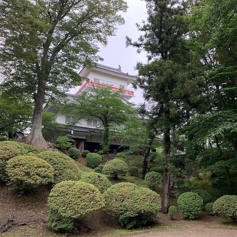 f:id:yaneshin:20190617205110j:image