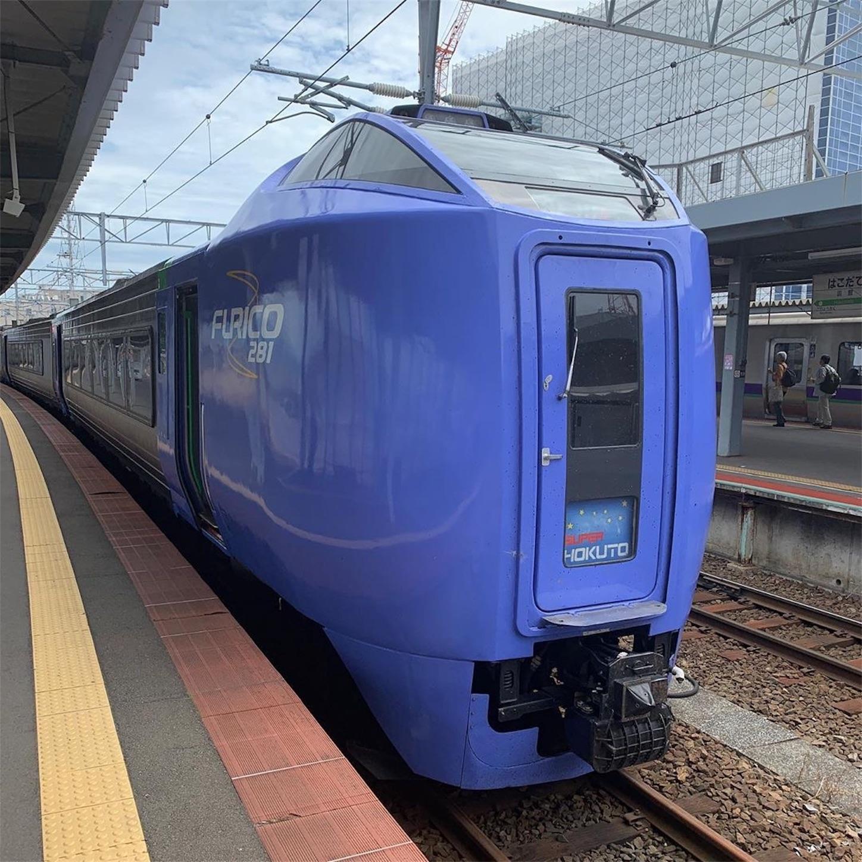 f:id:yaneshin:20190620091721j:image