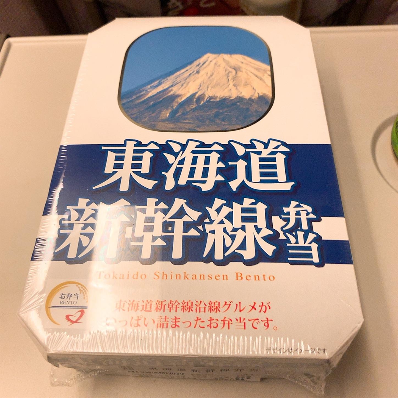 f:id:yaneshin:20190621131530j:image