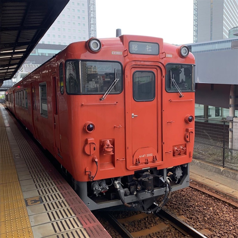 f:id:yaneshin:20190818210359j:image