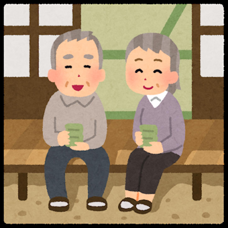 f:id:yaneshin:20190918005659p:image